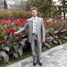 Grigoriy, 60 лет, Сарны