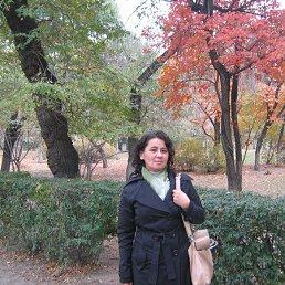 Кубика, Алматы, 53 года