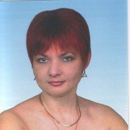 Наталья Мошаро, 57 лет, Лепель