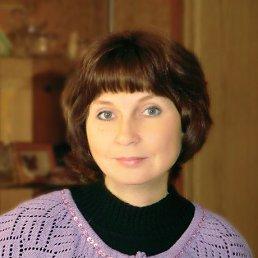 Людмила, , Оренбург