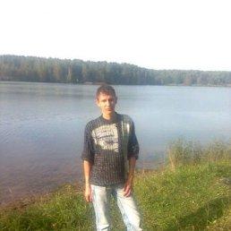 Даниил, 30 лет, Хвалынск