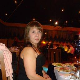 Секс знакомства киржач знакомства на ночь 18 лет