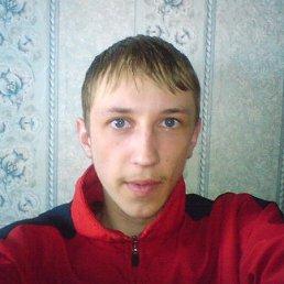 паша, 29 лет, Верхний Уфалей
