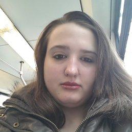 Karina, 28 лет, Дюссельдорф