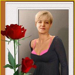 Наташа, 49 лет, Рыльск