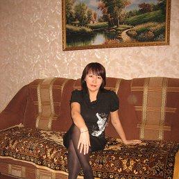 Роза, 47 лет, Новоузенск