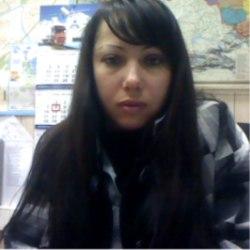 Ирина, 31 год, Москва