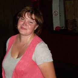Светлана, Городня, 48 лет