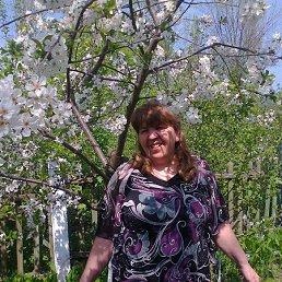 Наталья, 58 лет, Арциз