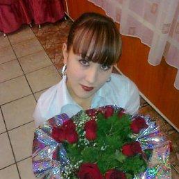 Юлия, 30 лет, Володарск