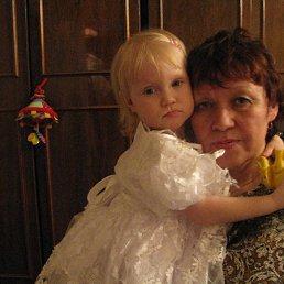 Татьяна, 65 лет, Светогорск