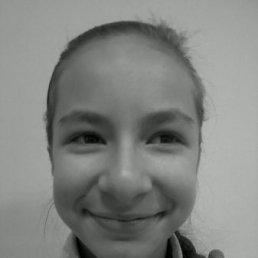Alinka(ищу Учеников В Surfrider), Москва, 22 года