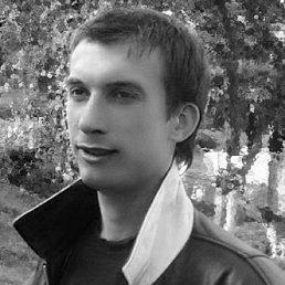 Андрій, 36 лет, Буск