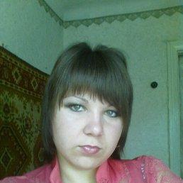 Cвета, 28 лет, Пирятин