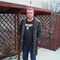 Игорь, Кировская, 52 года