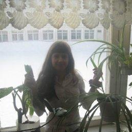 лена, 22 года, Красково