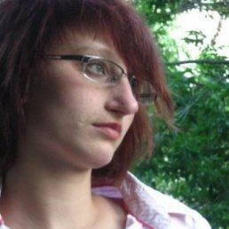 Александра, 30 лет, Иваново