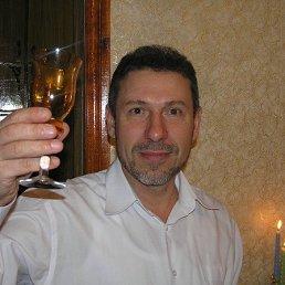 Василий Кричкевич, 64 года, Песочин