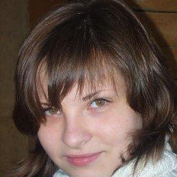 Яна, 29 лет, Ульяновка