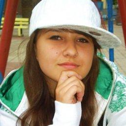 Анна), Самара, 27 лет