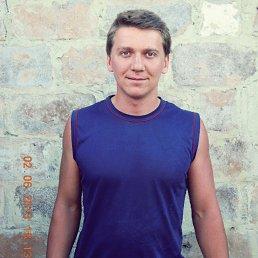 Влад, 27 лет, Лутугино