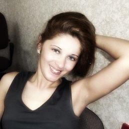 Иришка, 33 года, Радивилов