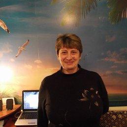 Людмила, 48 лет, Хмельник