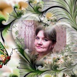 Елена, Первомайский, 54 года