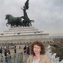 Фото Надежда, Москва, 58 лет - добавлено 16 марта 2013