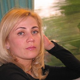 Тамара Гукова, 44 года, Томилино