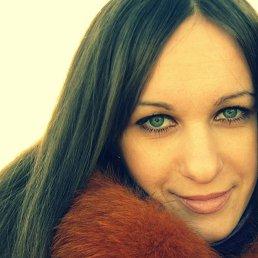 Лена, 26 лет, Путивль