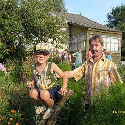 Сергей, 59 лет, Новый Некоуз