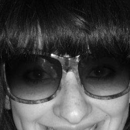 Таня, 29 лет, Острог