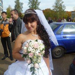Регина, 35 лет, Джалиль