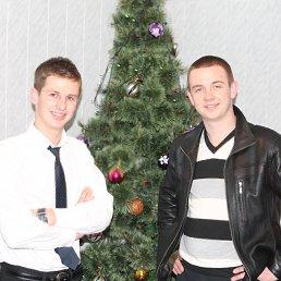 Богдан, 28 лет, Горохов