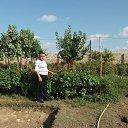 Фото Мусаллим, Тбилиси, 63 года - добавлено 14 июля 2013