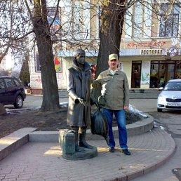 Сергей, 62 года, Софрино-1