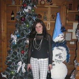 Ната, 36 лет, Заставна