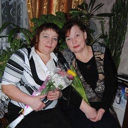 Фото Валентина, Нижний Новгород, 64 года - добавлено 25 марта 2013
