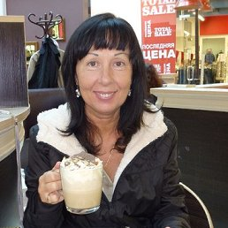 Наталья, 57 лет, Октябрьск
