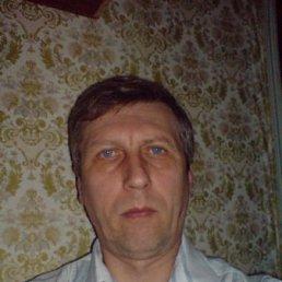 Evgen, 24 года, Дзержинск