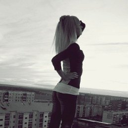 Маряна, 39 лет, Бурштын