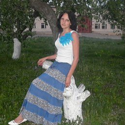 Светлана, 24 года, Тербуны