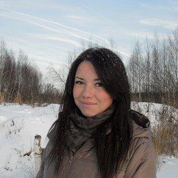 Екатерина, 27 лет, Егорьевск