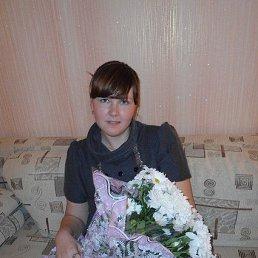 Оля, 28 лет, Катав-Ивановск