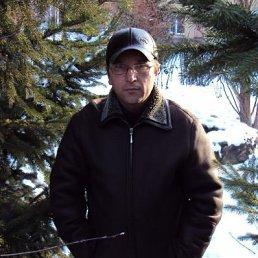 Александр *, 49 лет, Балта