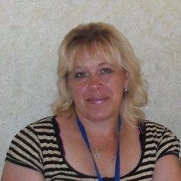 Наталья, 54 года, Далматово