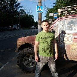 Олег, Москва, 33 года