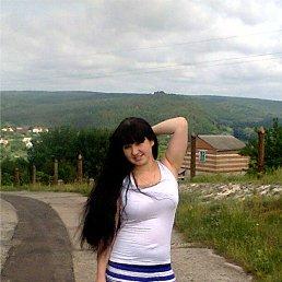Алёнчик, 25 лет, Белозерское
