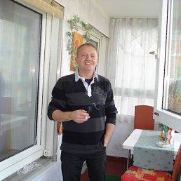 Фото Alexander, Нюрнберг, 62 года - добавлено 23 декабря 2012